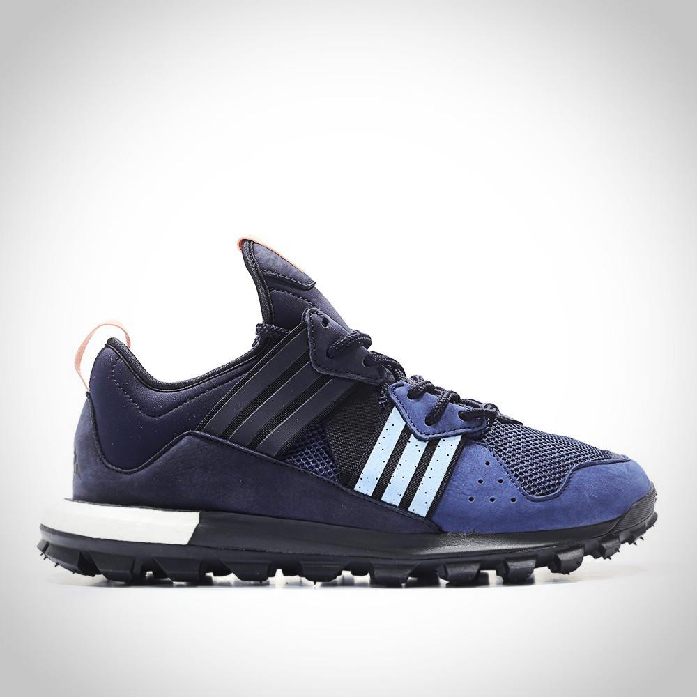 Meilleur chaussure running supinateur