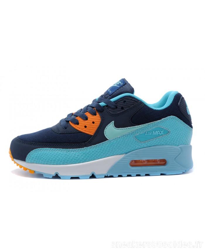 Sneakers en ligne