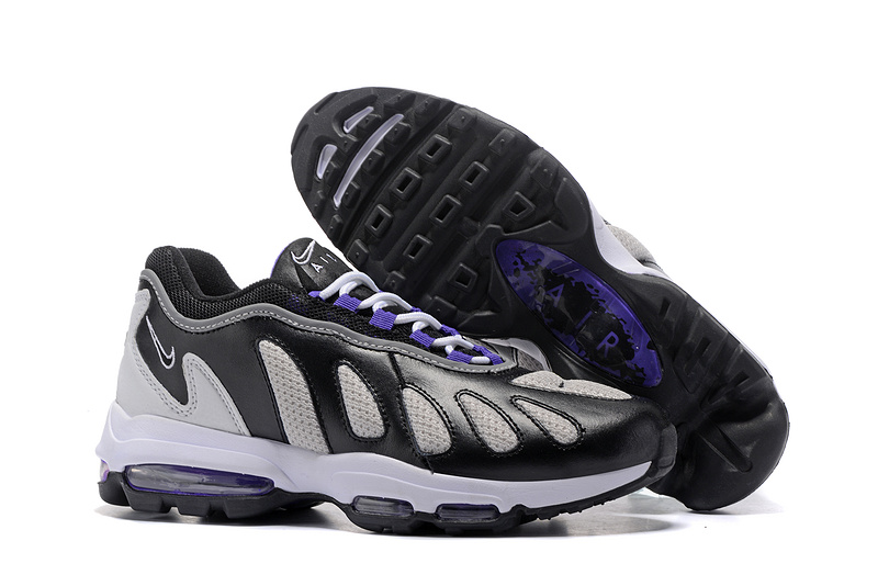 Acheter chaussure nike