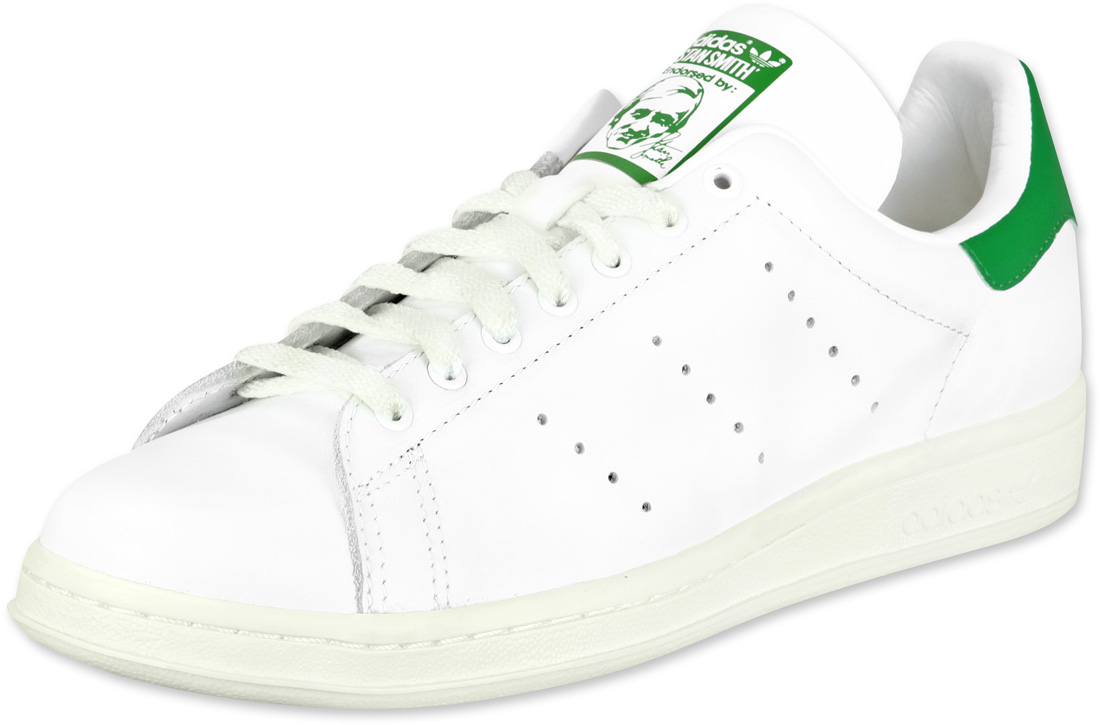Stan smith femme or 40