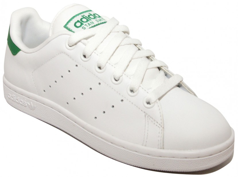 no sale tax official store low cost Stan smith femme prix tunisie - Chaussure - lescahiersdalter