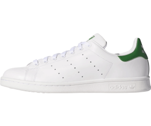 Stan smith soldes taille 39