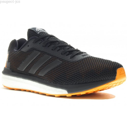 Chaussure running route homme