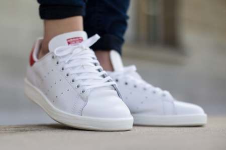 Stan smith femme lille