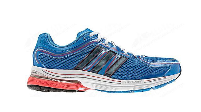 Meilleur chaussure running pour marathon