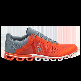 Chaussure running kona