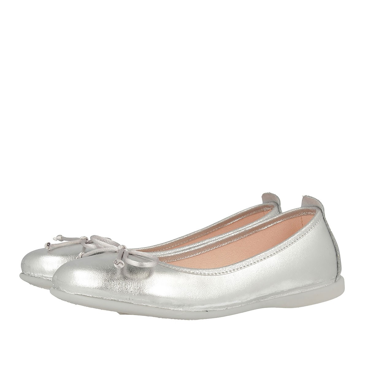 Ballerine fillette