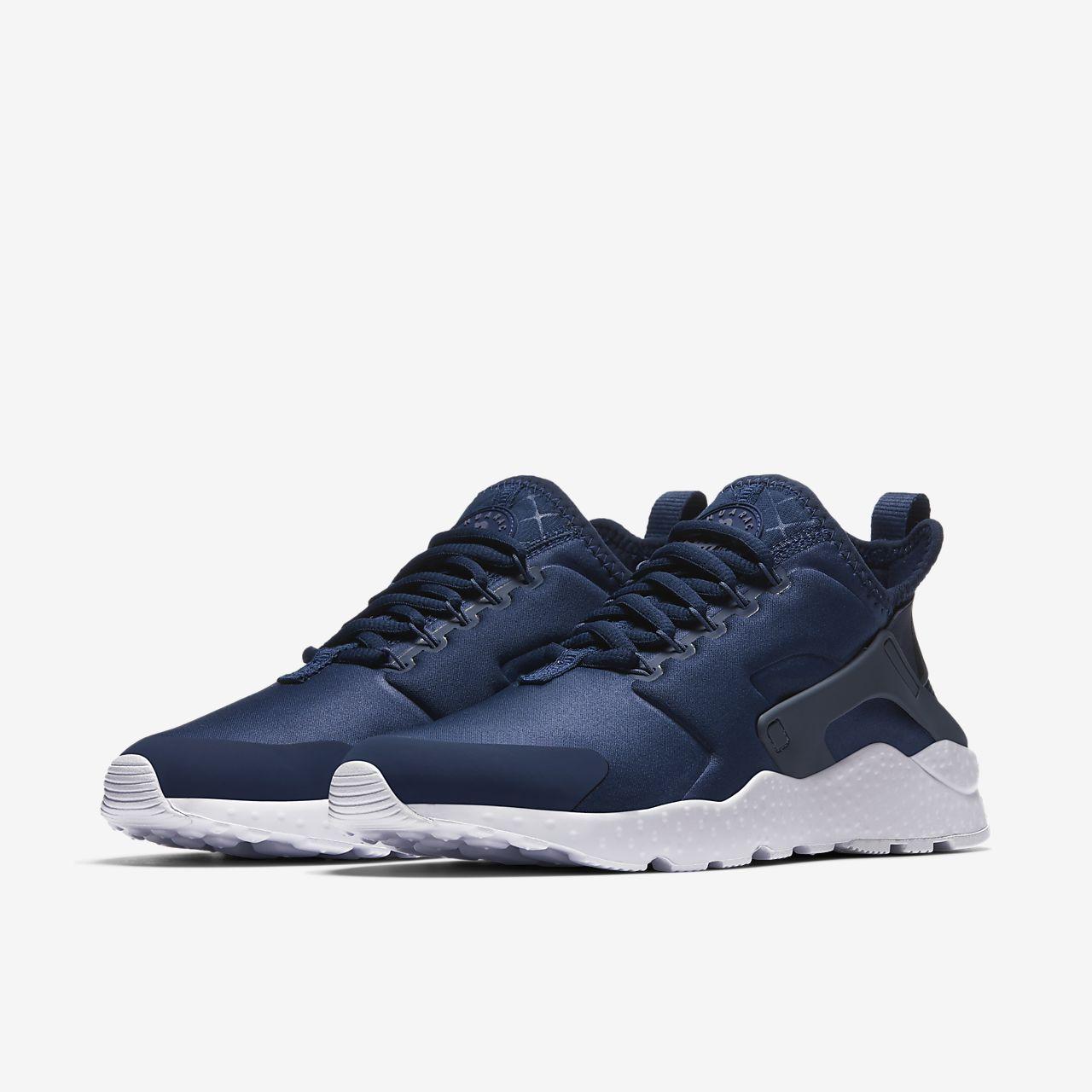 Nike flex 2015 rn gs chaussure de running mesh femme