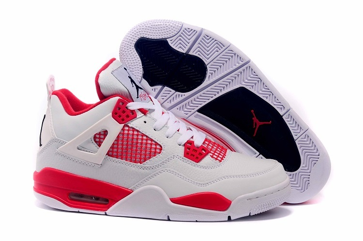 Nike sneaker quietschen