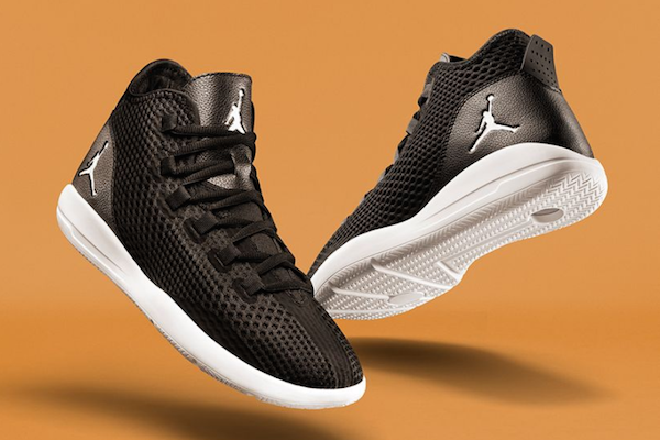 Sneakers homme jordan