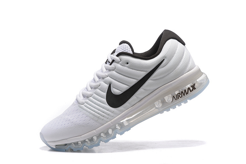 Nike blanche homme