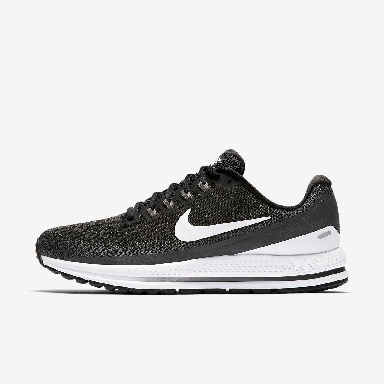 Chaussures running nike vomero 7