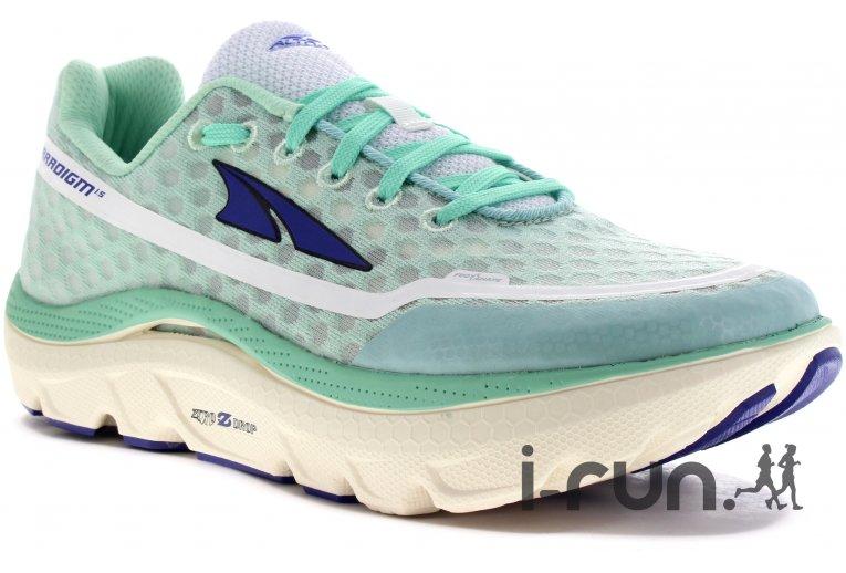 Running chaussures femme