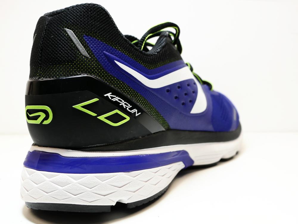 Chaussure running kalenji kiprun ld