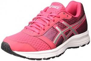 Meilleur chaussure running chemin