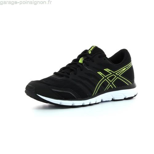 Chaussures de running zaraca
