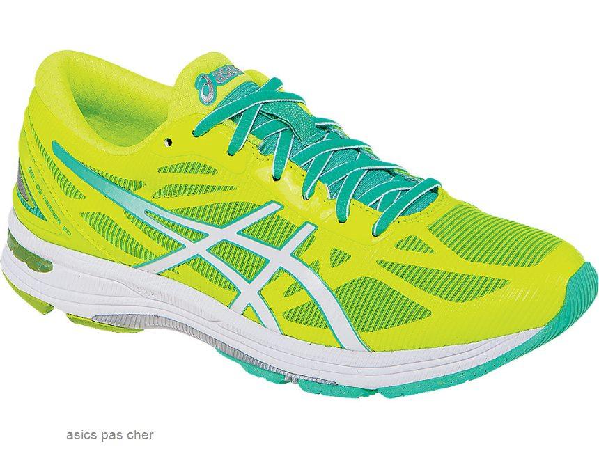Chaussure running femme meilleur