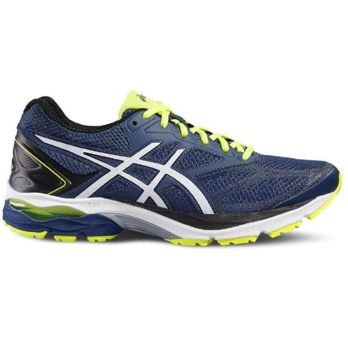 Chaussure running asics gel
