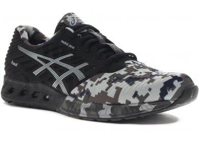 Chaussures running asics marathon