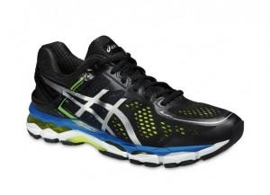 Chaussures running homme meilleur rapport qualité prix