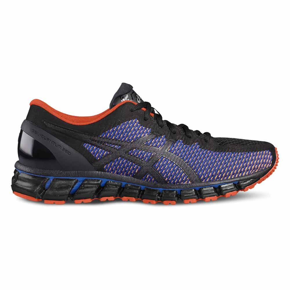 Chaussures de running gel surveyor 4