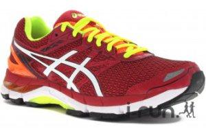Chaussures running homme lourd pronateur