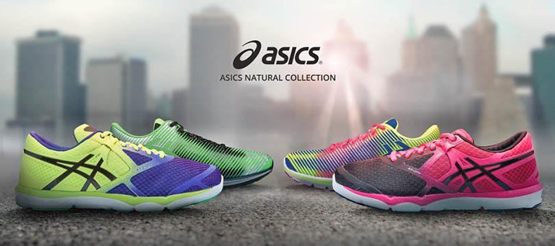 Meilleur chaussure running asics