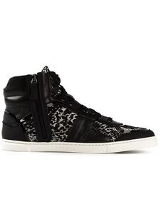 Sneakers givenchy femme