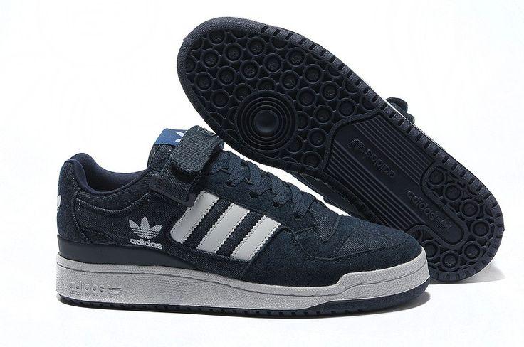 Sneakers homme forum