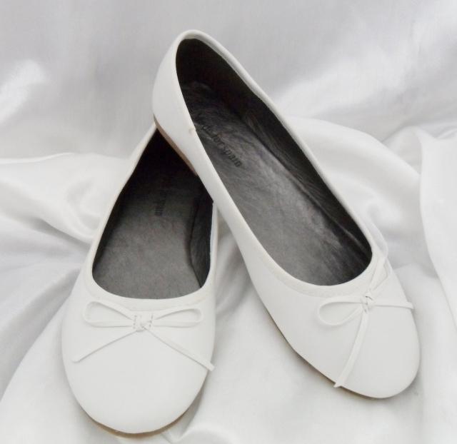 b418df7e5d33f Ballerine fille pas cher - Chaussure - lescahiersdalter