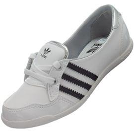 Ballerine adidas femme slipper