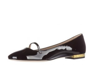 Chaussure running adidas ou asics - Chaussure - lescahiersdalter 5530810f5d3