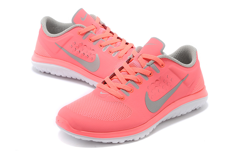 Chaussures running homme nike pas cher - Chaussure ...
