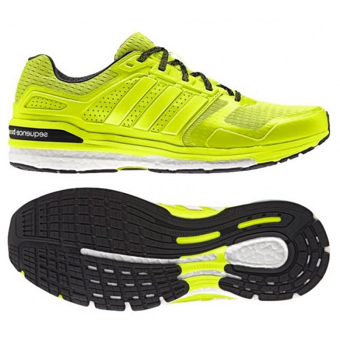 chaussure running pronateur