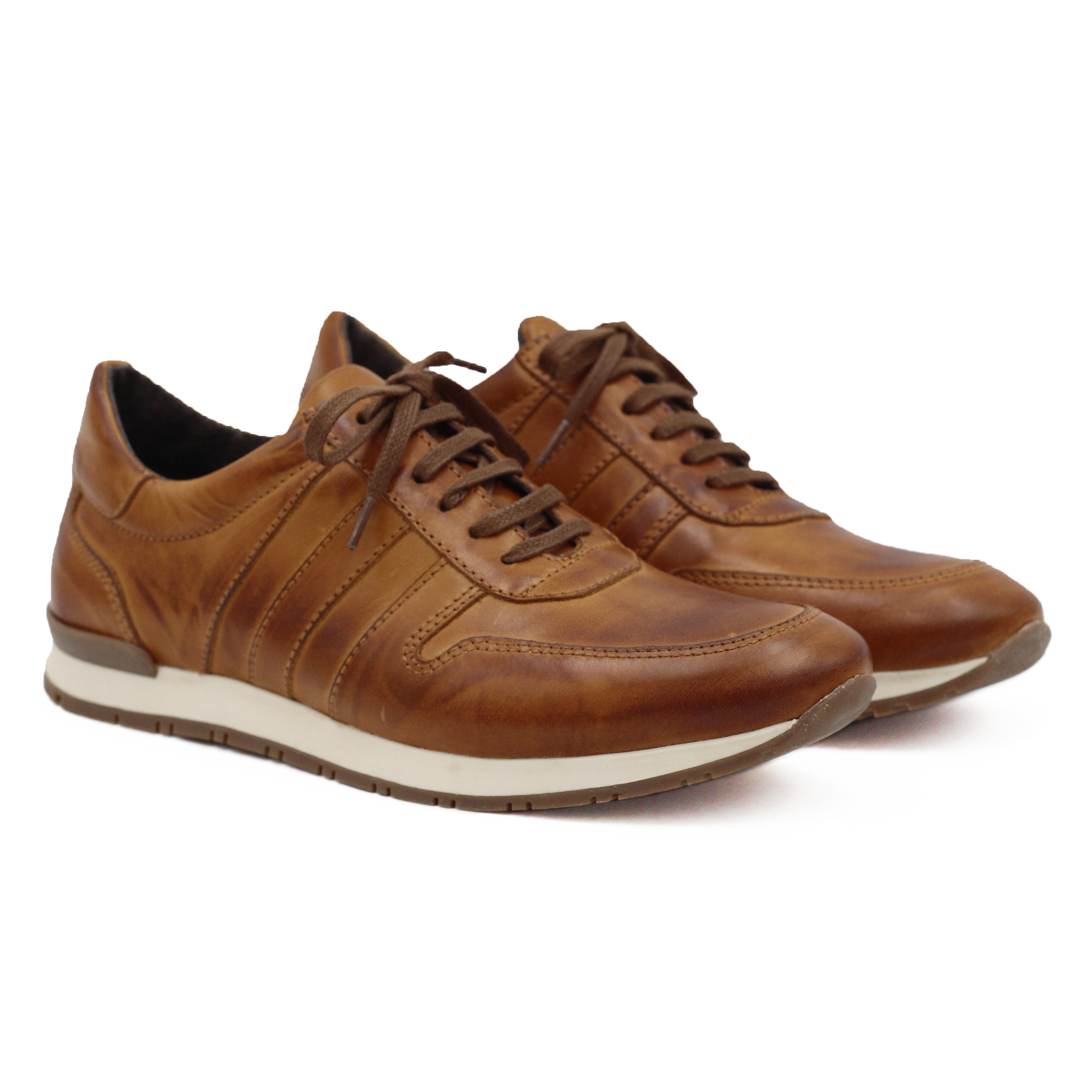Sneakers homme jules