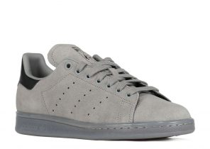 7a1cbef24ee1 Sneakers homme hiver - Chaussure - lescahiersdalter