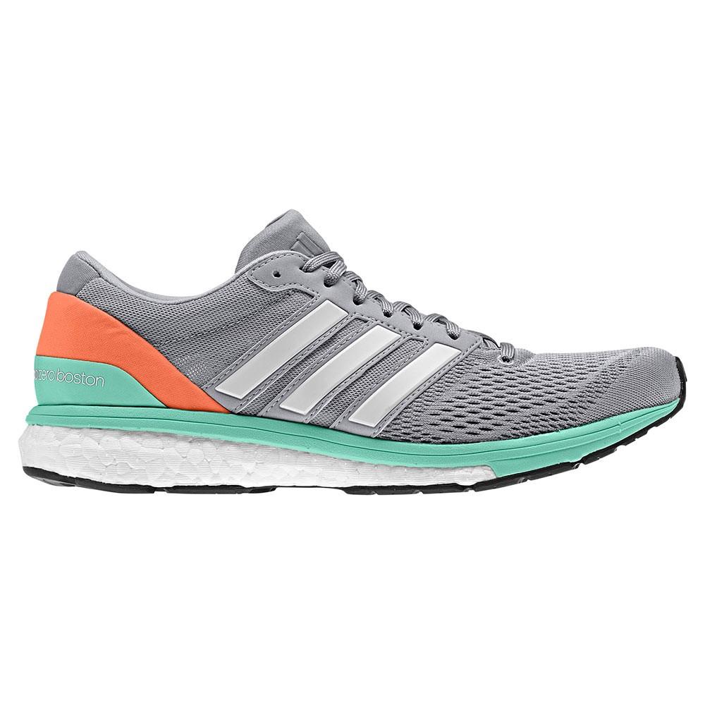 Chaussure running adidas adizero