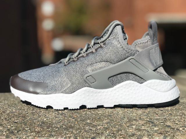 Sneakers nike air huarache run ultra