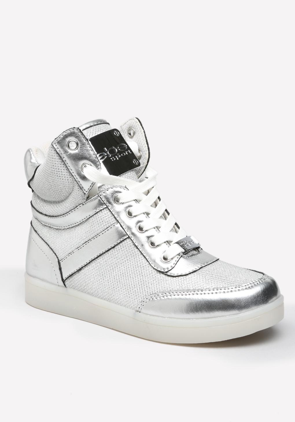 Sneakers bebe