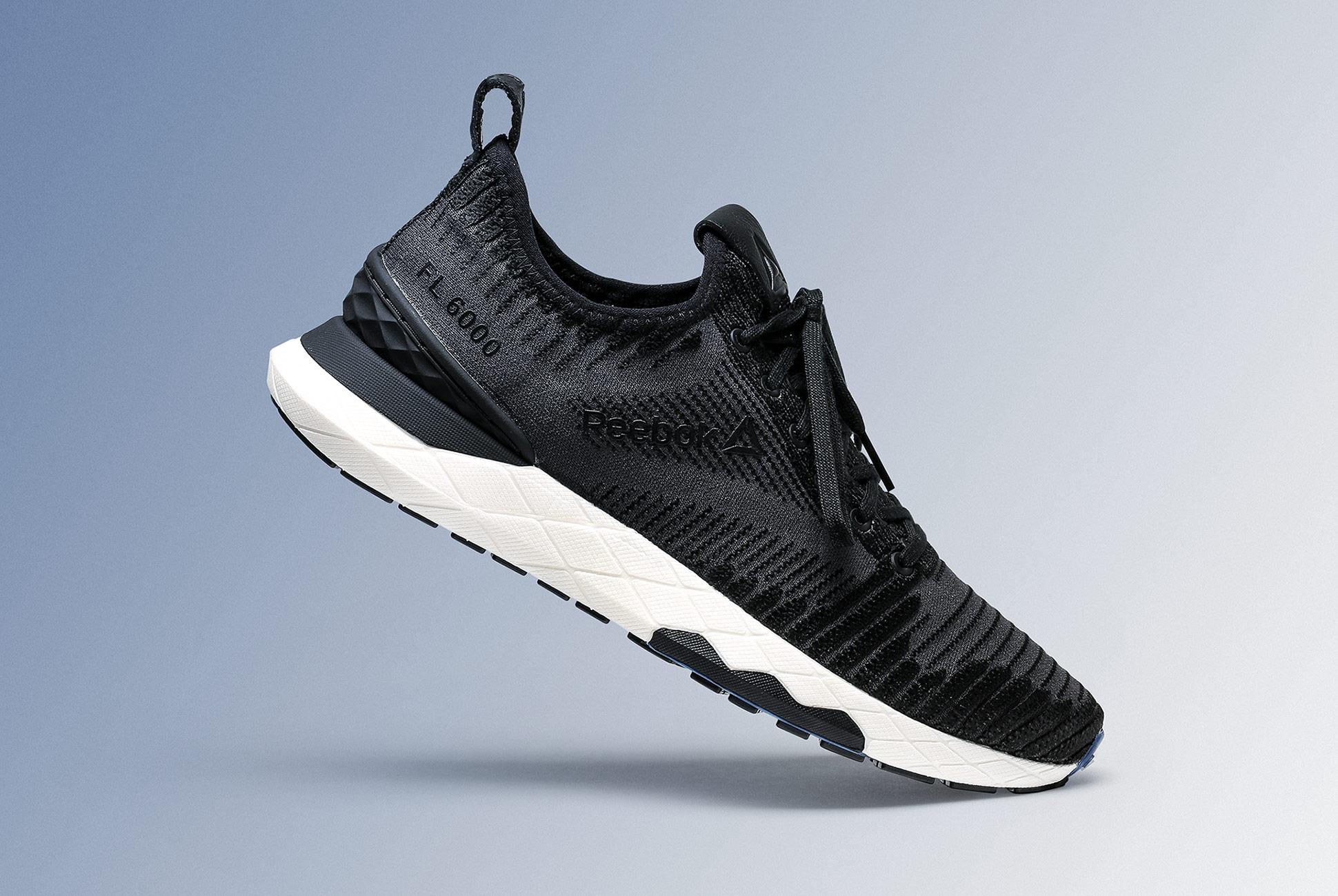 Adidas or nike running