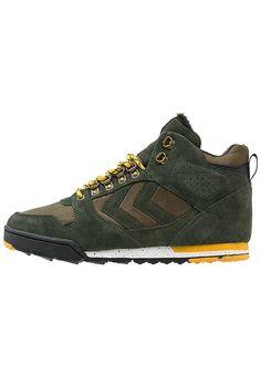 Louis vuitton sneakers zalando