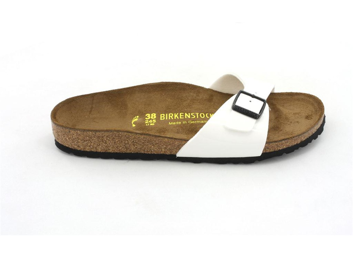 Sandale femme birkenstock