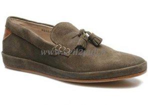 Botte femme de marque pas cher - Chaussure - lescahiersdalter ce4dd96d7ab