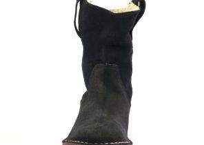 a4114d77ef13 Louis vuitton sneakers run away rouge - Chaussure - lescahiersdalter