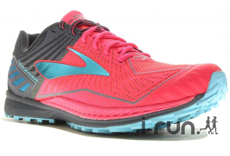 Chaussure running nouveauté