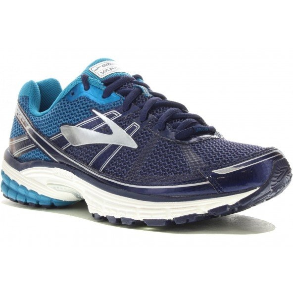 Largeur chaussures running brooks