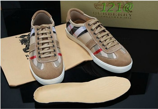 Homme Chaussure Sneakers Burberry Chaussure Lescahiersdalter Sneakers Homme Burberry wk0nPX8NOZ
