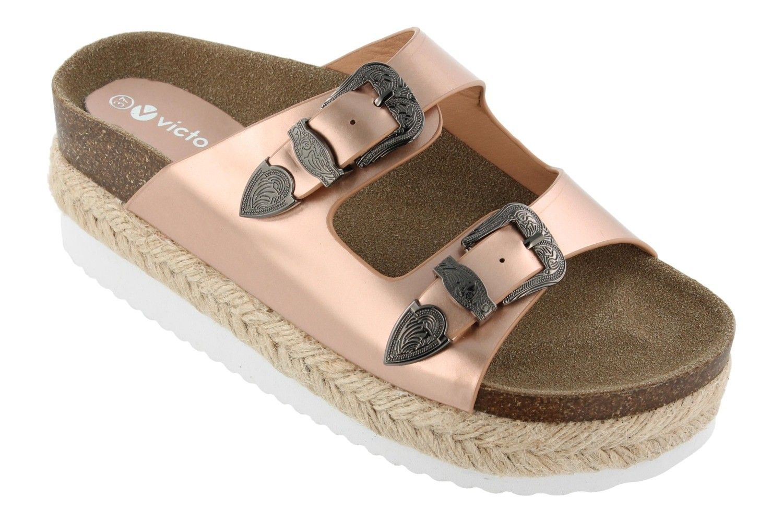 Sandale femme victoria