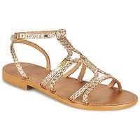 Sandale pour femme chez walmart