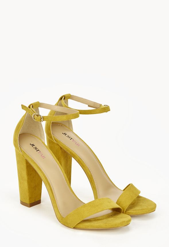 Sandale femme justfab